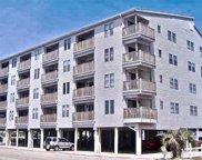 2001 N Ocean Blvd Unit B-3, North Myrtle Beach image