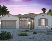 8450 GOLDEN BROOK Street, Las Vegas image