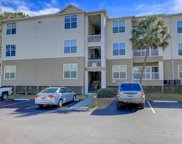 700 Daniel Ellis Drive Unit #8303, Charleston image