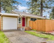 14354 Densmore Ave N, Seattle image