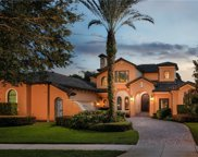 6429 Lake Burden View Drive, Windermere image