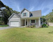 134 Country Place Road, Wilmington image