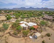 9969 E Charter Oak Road, Scottsdale image