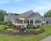 234 Janes View Drive, Holland image