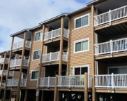 1101 S Lake Park Boulevard S Unit #4c, Carolina Beach image