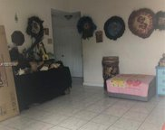 20054 Nw 36th Ave, Miami Gardens image