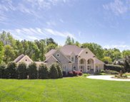1 Peters Creek Court, Simpsonville image