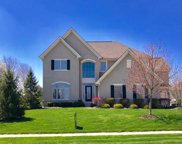 3438 Abbey Knoll Drive, Lewis Center image