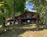 1072 Port Perry  Drive, Perryville image