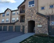 6315 Andersen Mill Heights Unit 301, Colorado Springs image