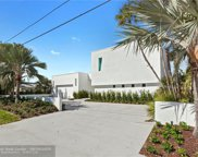 2945 NE 19th St, Pompano Beach image