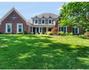 2154 White Lane, Chesterfield image