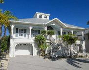 203 Egret ST, Fort Myers Beach image