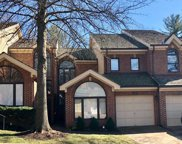 1460 HAMPTON HILL CIRCLE, McLean image