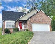 1004 Sugar Creek Lane, Knoxville image