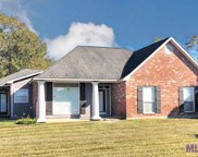 11938 Spring Meadow Dr, Baton Rouge image