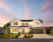 1409     Priscilla Lane, Newport Beach image