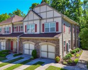 2507 James River Trail, Isle of Wight - North image