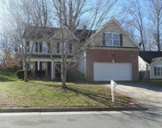668 Pecan Ridge Circle, Kernersville image