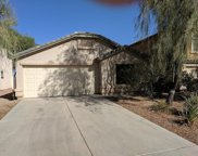 29409 N Pyrite Lane, San Tan Valley image