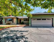 25166 WHEELER Road, Newhall image
