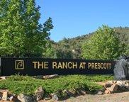 368 Fox Hollow Circle, Prescott image