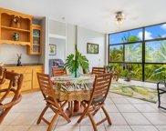 1020 Aoloa Place Unit 410A, Kailua image
