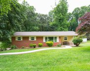 2  Holly Hill Drive, Arden image