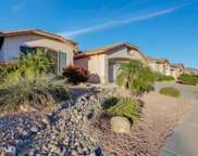 17846 W Camino Real Drive, Surprise image