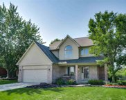 30908 Sorrel Ave, Chesterfield image