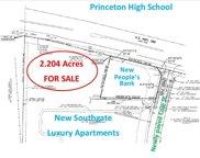 1301 E Princeton Drive, Princeton image
