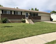 727 W 725  N, Clearfield image