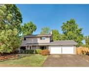 465 NE 19TH  AVE, Hillsboro image