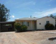3158 E 28th, Tucson image