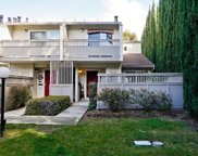 659 Garland Ave, Sunnyvale image