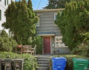 3638 Interlake Ave N, Seattle image
