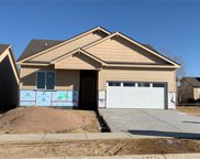 1216 103rd Avenue, Greeley image