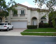 11026 Nw 47th Ter, Doral image
