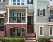439 Windmill Palm Circle, Altamonte Springs image