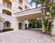 11 Harbour Isle Drive W Unit #104, Fort Pierce image