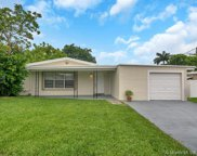 1967 Sw 28th Ave, Fort Lauderdale image
