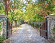1500 E Stanford Avenue, Cherry Hills Village image