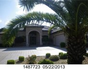 8369 Mobile Circle, Weeki Wachee image