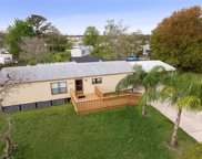 1148 Mary Frances Drive, Kissimmee image