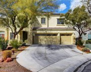 1512 Jake Andrew Avenue, North Las Vegas image