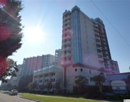 215 77th Ave N Unit 602, Myrtle Beach image