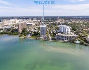 80 Rogers Street Unit 7A, Clearwater image