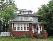 1126 Hoover Nw Place, Canton image