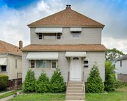 1627 Roberts Avenue, Whiting image