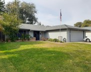 2704  Escobar Way, Sacramento image